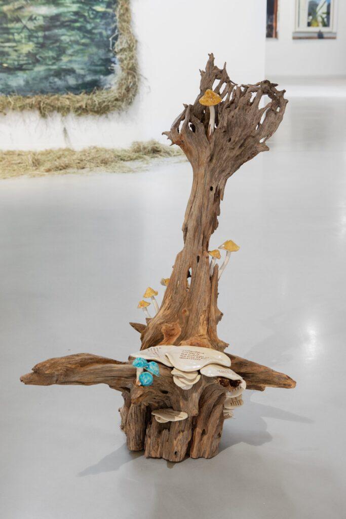 Works by Cas van der Steen   Winner of the RM Public Choice Award 2021
